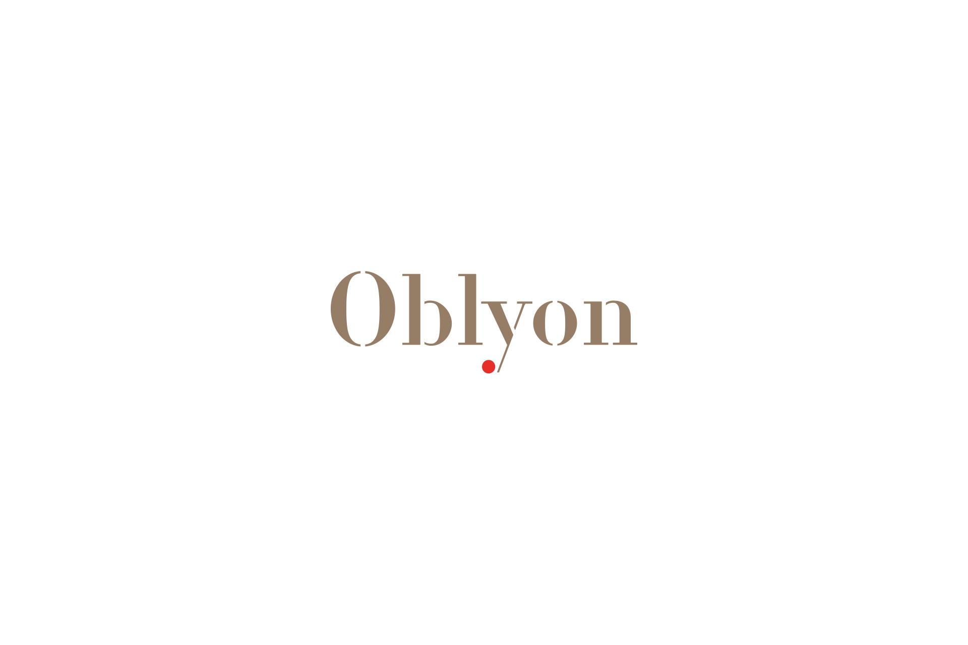 oblyon_00