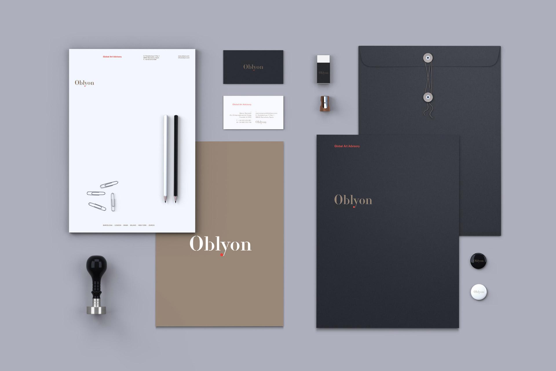 oblyon_01