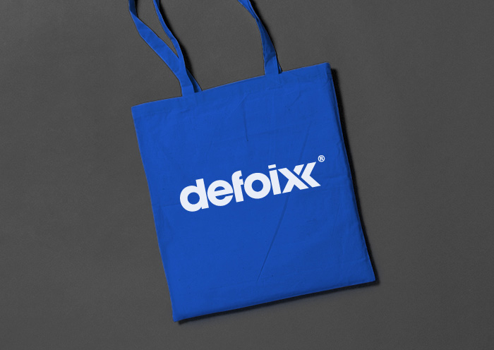 defoix-bossa