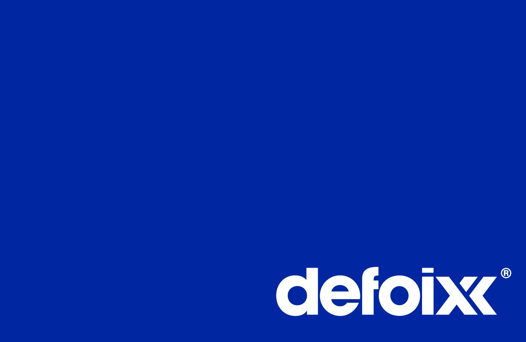 defoix-front