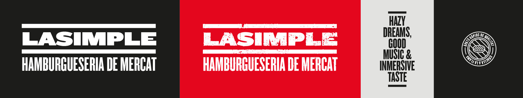 disseny-hamburgueseria-barcelona-05