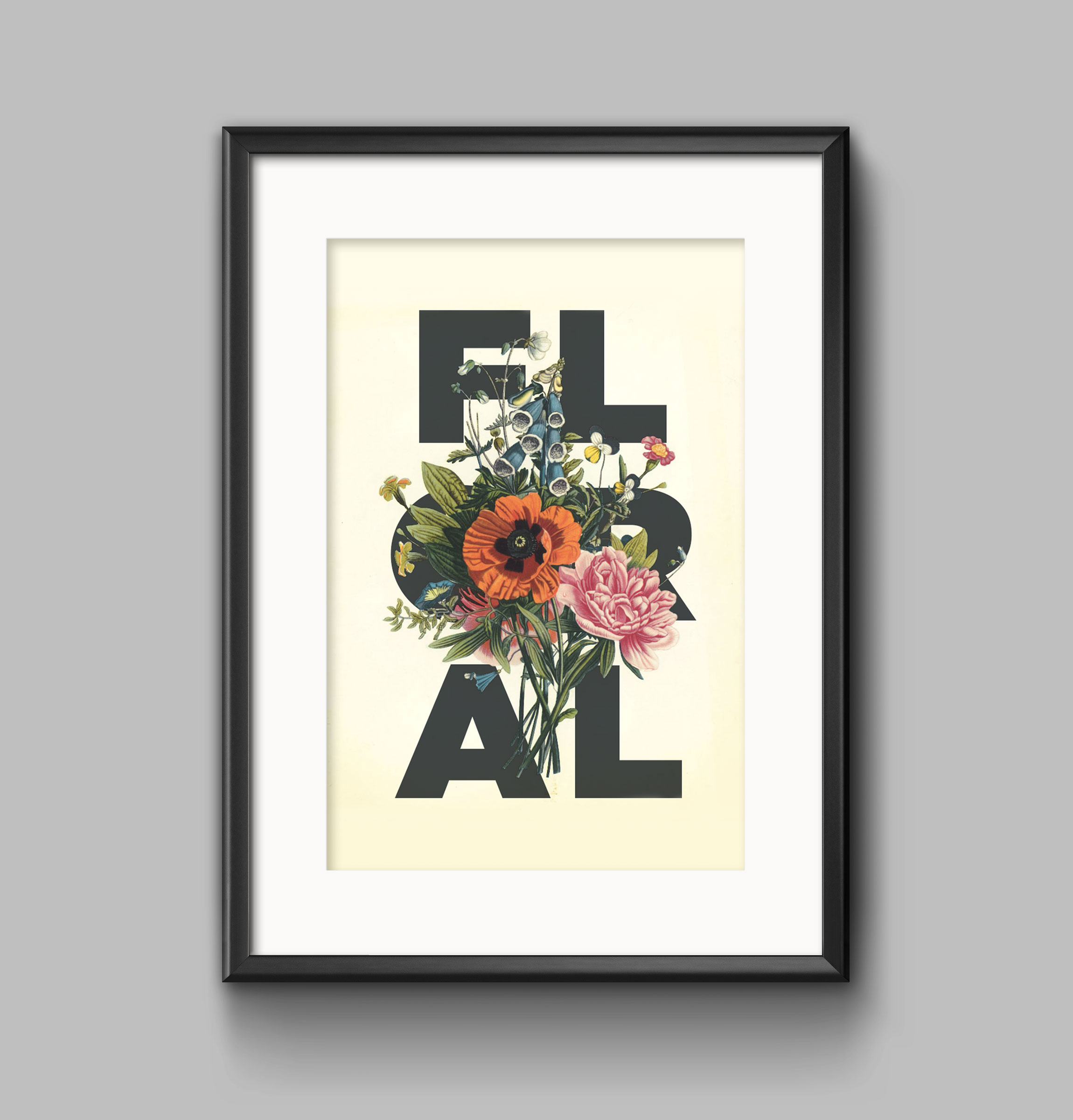 floral-poster