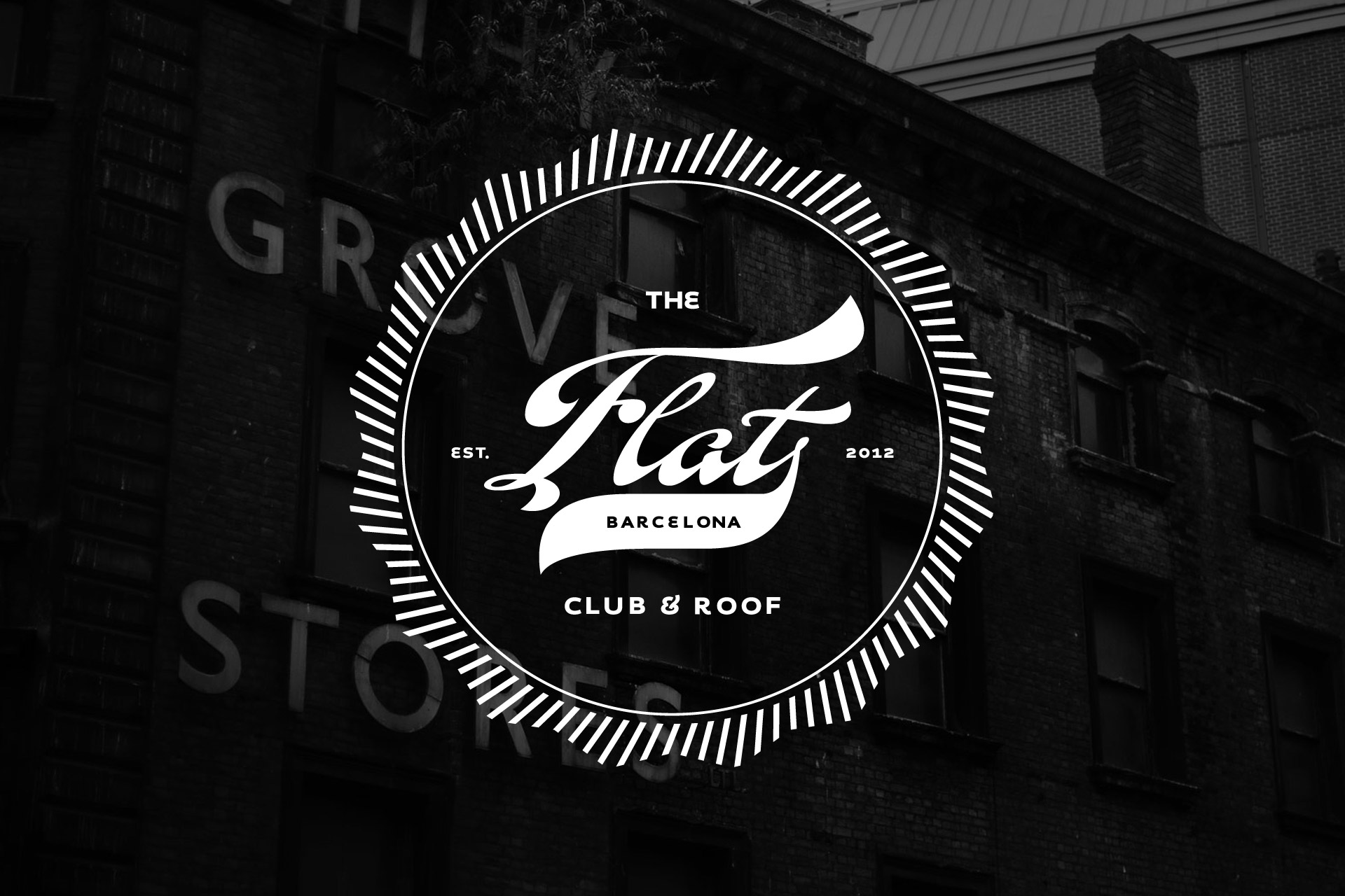 Intro_TheFlat_01