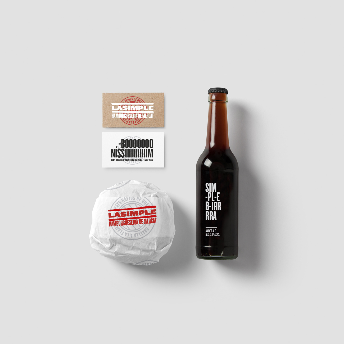 disseny-hamburgueseria-barcelona-02
