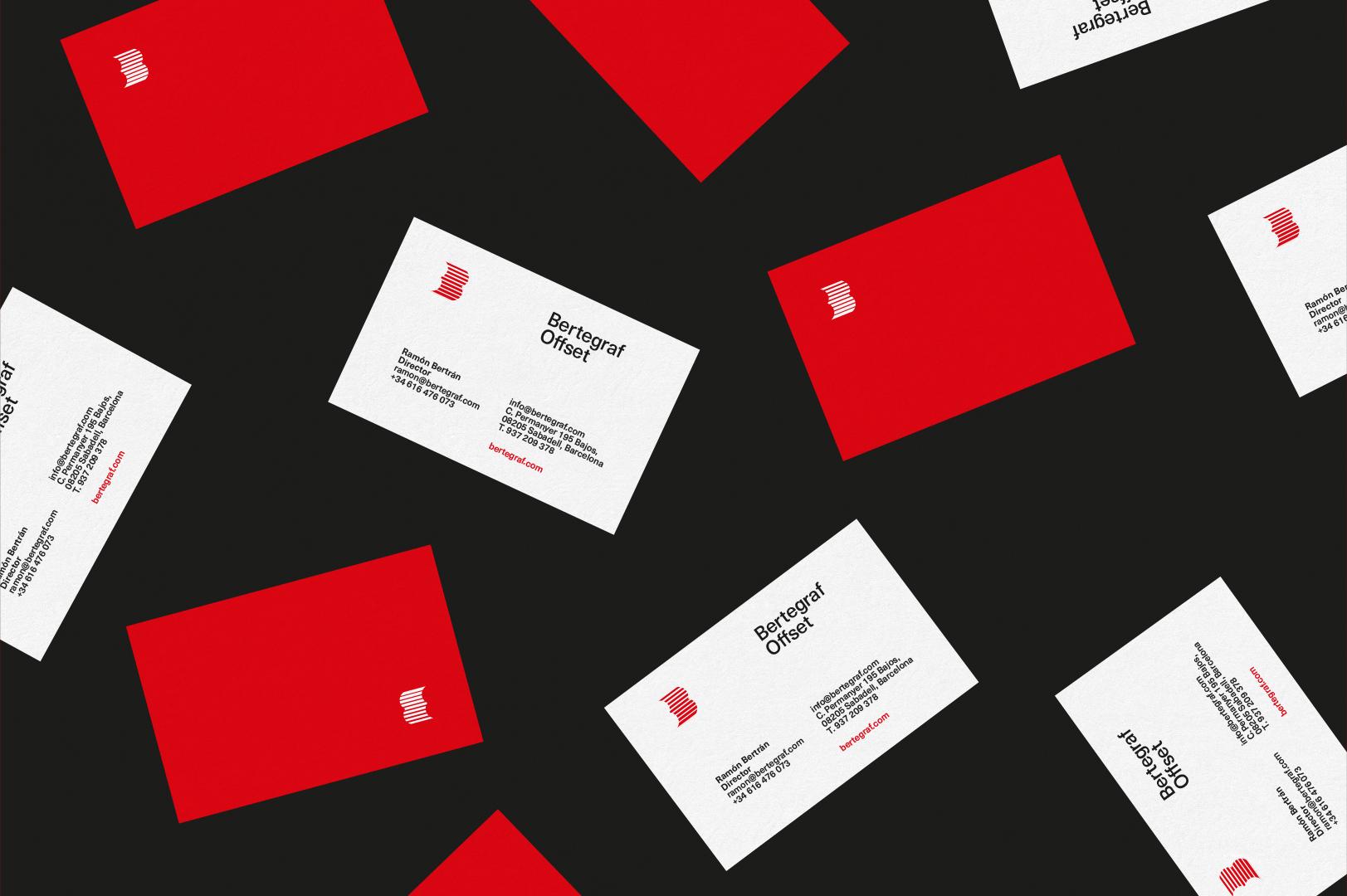 bertegraf-targetes-disseny-grafic
