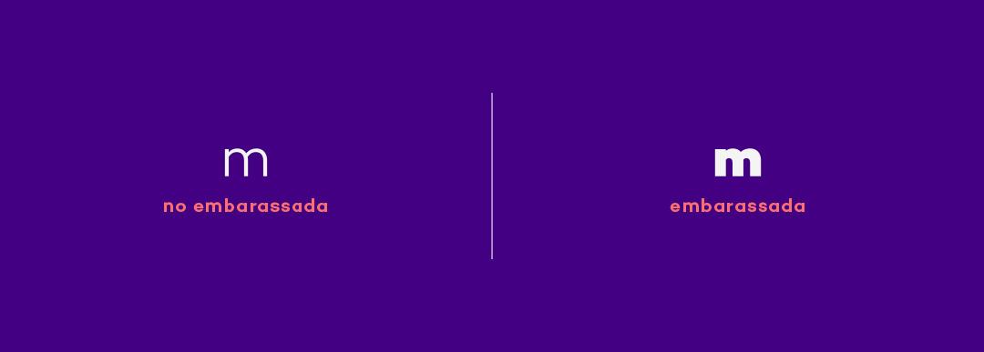 mdemama-branding-03