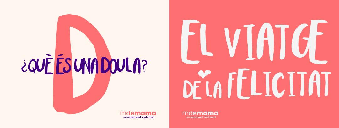 mdemama-branding-05