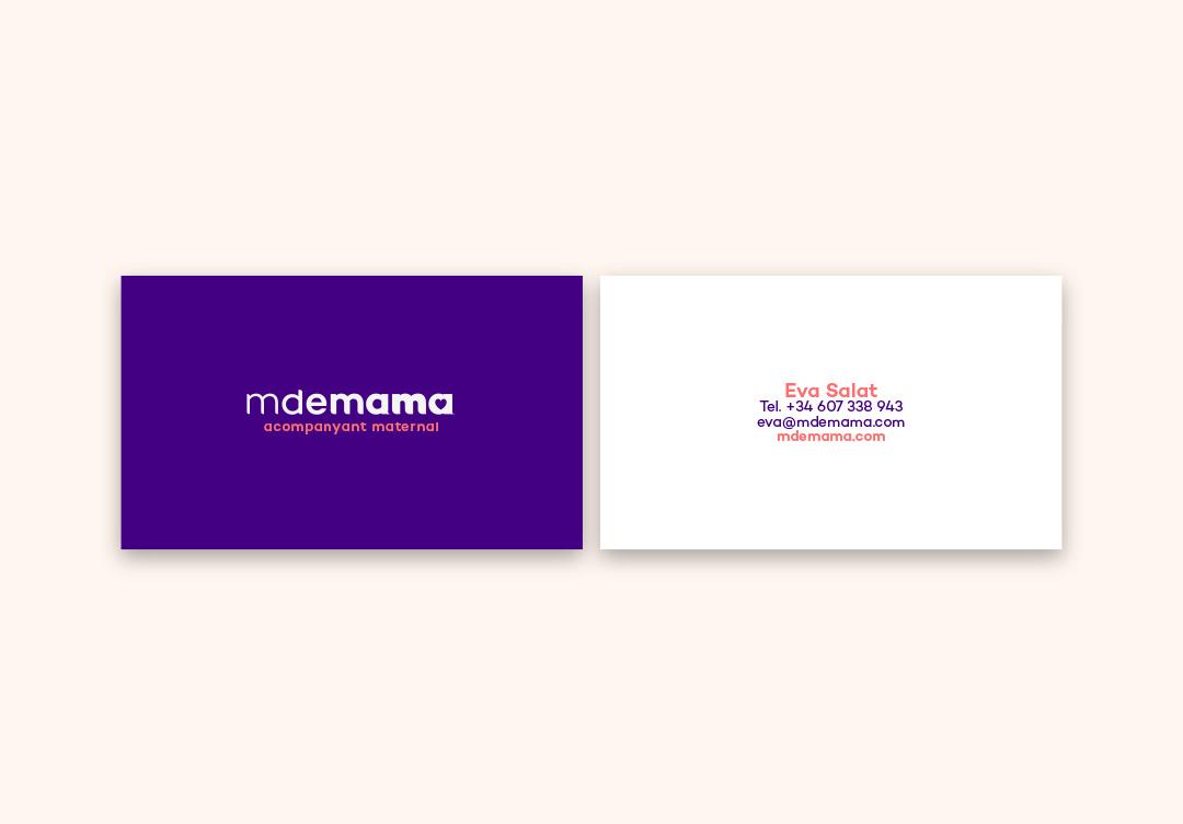 mdemama-branding-07