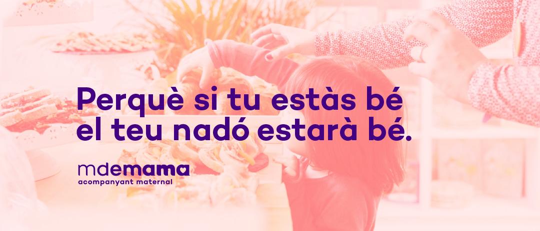 mdemama-branding-08
